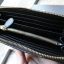 กระเป๋าสตางค์แฟชั่นเกาหลี แบบยาว The Han thumbnail 6