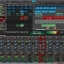 Acoustica Mixcraft Pro Studio 8.1 Build 396 thumbnail 4