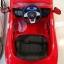 รถแบตเตอรี่เด็ก Benz S63 AMG ลิขสิทธิ์แท้ thumbnail 10