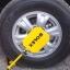 ล็อคล้อรถยนต์ ล็อคล้อกันขโมย SOLEX รุ่น U (มีบริการเก็บเงินปลายทาง) ล็อคล้อราคาถูก ล็อคล้อ pantip thumbnail 4