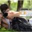 กระเป๋ากล้อง caden M5 thumbnail 5