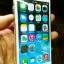 เคสไอโฟน 4 บาง 0.3 มิล คิตตี้ thumbnail 3