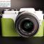 เคสกล้อง Panasonic GF10/GF9 /GF8 /GF7 thumbnail 3