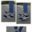 รองเท้าผ้าใบแฟชั่น thumbnail 2