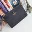 พร้อมส่งค่ะ Kate Spade zip purse/ wristlet สีฮิตตลอดกาล thumbnail 4