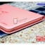 เคส iPad 2/3/4 - Domicat thumbnail 5