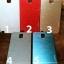 case samsung Note3 Motomo thumbnail 1
