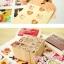 ตัวปั๊มกล่องไม้ชุดรัก 25 ชิ้น thumbnail 4