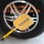 ล็อคล้อรถยนต์ SOLEX รุ่น J thumbnail 6