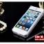 เคส iPhone5/5s - Glister tank ฟุ้งฟิ้ง thumbnail 11