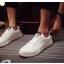 รองเท้าผ้าใบผู้ชาย thumbnail 5