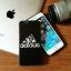 เคส Adidas ไอโฟน 7 ลายพิมพ์นูน thumbnail 1