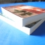 เนี่ยเสี่ยวอู๋ ราชันมือสังหาร จำนวน 2 เล่มจบ เขียนโดย จางฮุ่ย แปลโดย ผ่านภพ พลานุภาพ ราคาปก 500 บาท thumbnail 6