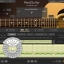 Music Lab Real Guitar v4.0.0.7207 thumbnail 1