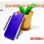 เคส iPhone 5 - SoftCase Hybola ซิลิโคนใส thumbnail 14