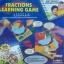 เรียนรู้เศษส่วน (Fractions Learning Game) thumbnail 1