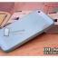 เคส iPhone5/5s Remax บาง 0.5 mm [TPU บางนิ่ม] thumbnail 8