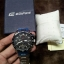 Casio edifice redbull EFR-520RB สายเงิน thumbnail 4