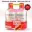 Bioderma Crealine(Sensibio) H2O Solution Micellaire ขนาด 500ml. (1ขวด) เหมาะกับผิวธรรมดาและผิวแห้ง ผลิตภัณฑ์ทำความสะอาดผิวหน้าเช็ดเครื่องสำอาง สูตรน้ำชนิดไม่ต้องล้างออก thumbnail 1
