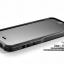 เคส iPhone5 - Elementcase ION5 thumbnail 5