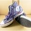 รองเท้า Converse Chuck Taylor All Star 5.5 US มือสอง thumbnail 2