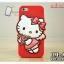 เคส iPhone5/5s Kitty ซิลิโคน thumbnail 4