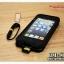 เคส iPhone5/5s - LifeProof กันน้ำ thumbnail 7