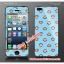 ฟิล์มกันรอย iPhone 5 ลายการ์ตูนหน้าหลัง thumbnail 11