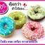 donut miracle srim thumbnail 7