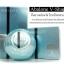 Hybeauty Abalone Beauty Cream ครีมหน้าเรียว อบาโลน V-Shape ขนาด 50 กรัมสารสกัดจากอะบาโลน เมือกของหอยทาก snail secretion filtrate thumbnail 2
