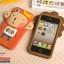 เคส iPhone 4/4S - Hello Geeks Collection thumbnail 4