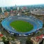 จิ๊กซอ 3 มิติ สนามกีฬาเอสตาดิโอ(Estadio Azul)(No.C059h) thumbnail 7