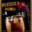 Percussion Premier Vol.1 KONTAKT thumbnail 1