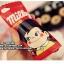 เคส iPhone4/4s - ซองขนม Milky thumbnail 5