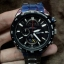 Casio edifice redbull EFR-520RB สายเงิน thumbnail 2
