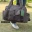 กระเป๋าถือ 2012 Casual bag thumbnail 3