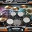 Toontrack EZdrummer EZX Pop! thumbnail 4