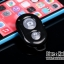 Bluetooth Remote Shutter - AB Shutter3 thumbnail 6