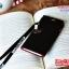 เคส iPhone 6/6S Soft-Tec Wallet ELEMENT Case thumbnail 5