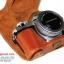 เคสกล้อง olympus OMD E-M10 Mark2 thumbnail 13