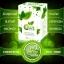 Colly Chlorophyll Fiber Plus คลอลี่ คลอโรฟิลล์ ไฟเบอร์ พลัส (15ซอง/กล่อง) จำนวน 1กล่อง thumbnail 6