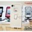 เคส iPhone5/5s - LifeProof กันน้ำ thumbnail 5