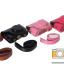 เคสกล้อง Casio ZR3500/ZR2000/ZR3600 thumbnail 2
