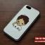 เคส iPhone 6 iFace คู่รัก thumbnail 4