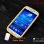 เคส Galaxy S4 - ลายการ์ตูน Pooh thumbnail 2