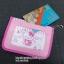 กระเป๋าเงินลายการ์ตูนน่ารัก thumbnail 12