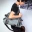 กระเป๋าสะพาย mumiangu 01 thumbnail 3