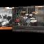 Toontrack EZdrummer EZX2 Post-Rock thumbnail 3