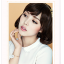 Etude House Play 101 Pencil #44 (Glitter) thumbnail 13