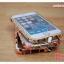 เคส iPhone5/5s - Diamond Art Bunper thumbnail 2